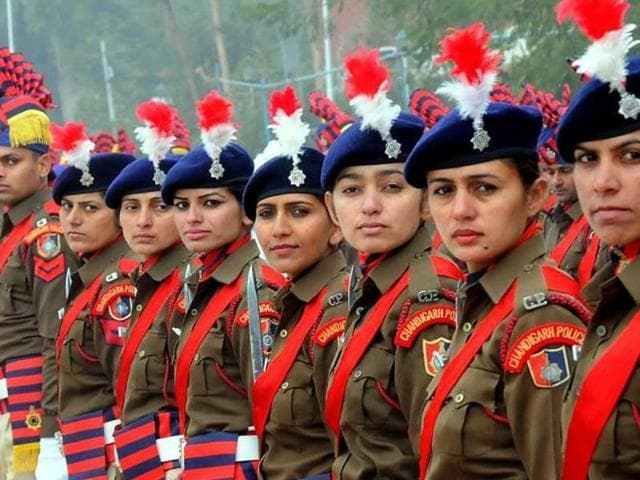 Foolproof,Republic Day,Gurdaspur