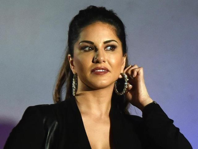 Sunny Leone,Mastizaade,Sunny Leone Bollywood