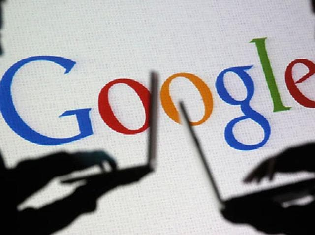 Google,UK,Parliament