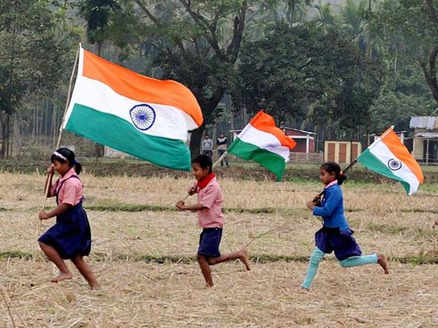 As India marks its 67th Republic Day, while there is a lot to celebrate, democratic differences must not turn into ugly fractures.