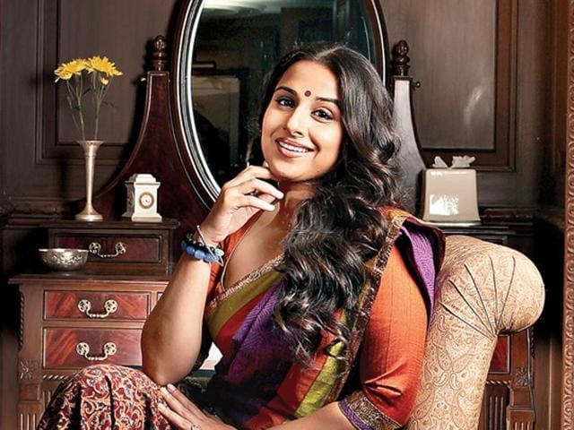 Vidya Balan,Aishwarya Rai Bachchan,Kajol