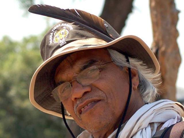 Bhalchandra Dattatray Mondhe,Sushil Doshi,Padmashree award