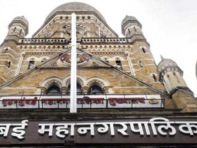 Shiv Sena-BJP  ruled Brihanmumbai Municipal Corporation (BMC) plans to purchase 11 cars, at a cost of Rs 60 lakh, to distribute copies of agenda of the meetings to civic committee members at their home