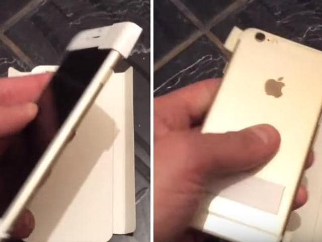 Apple's rumoured 4-inch iPhone coming out in March will be dubbed the iPhone 5se.
