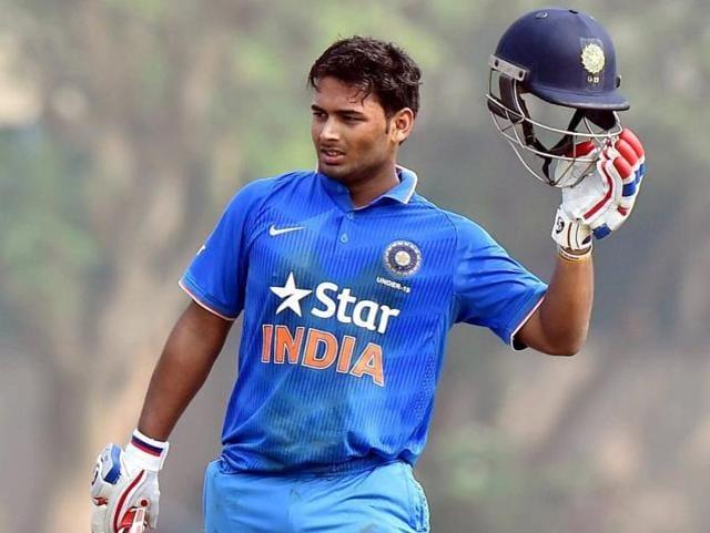 ICC U-19 World Cup,Sarfaraz Khan,MS Dhoni