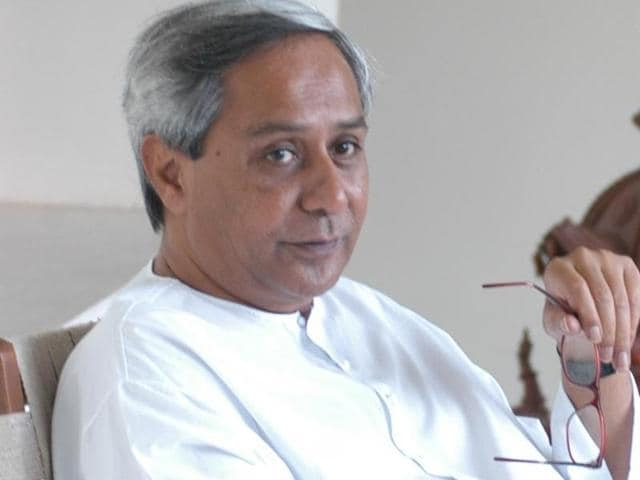 Odisha,Naveen Patnaik,Republic Day