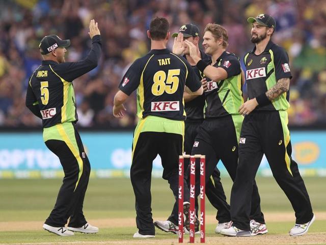 Australia vs India,Ian Chappell,Ricky Ponting