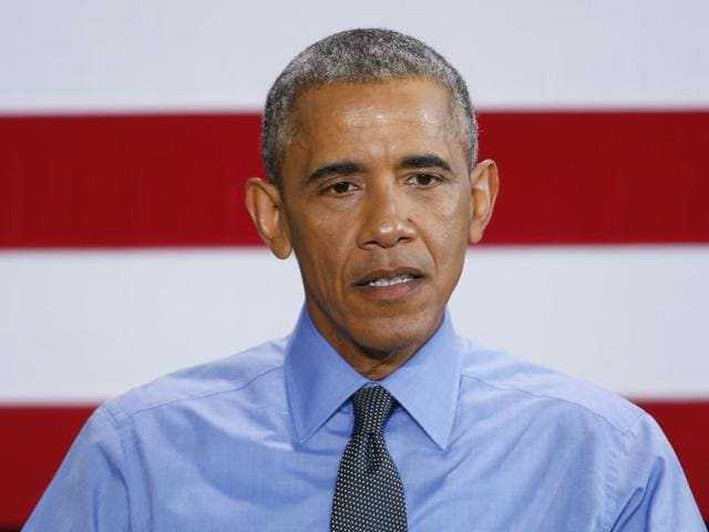 In an op-ed for The Washington Post, US President Barack Obama said placing juvenile prisoners in solitary confinement is used too much and can have terrible psychological effects.