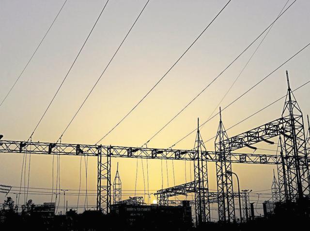 Reliance Power,Krishnapatnam power project,Andhra Pradesh government