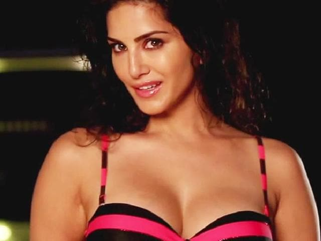 Mastizaade stars Leone in a dual role alongside Tushar Kapoor and Vir Das in lead with Shaad Randhawa, Suresh Menon and Vivek Vaswani in supporting roles.