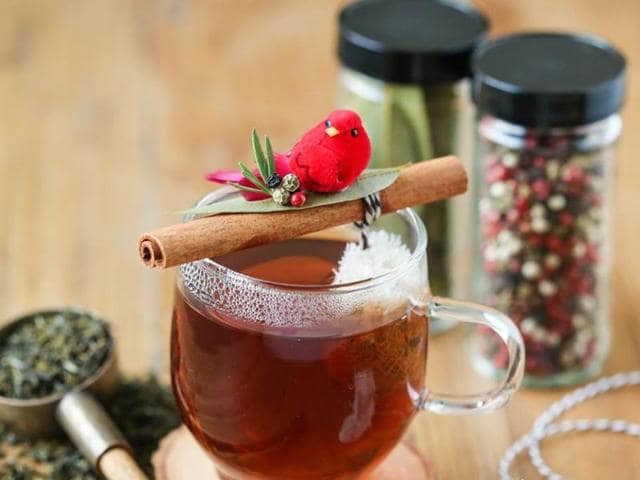 Ratan Tata has invested in specialty tea firm Teabox,