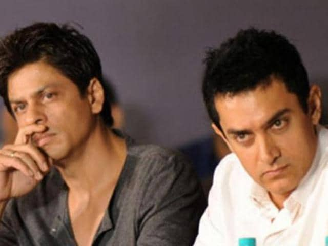 My Name is Khan and I am afraid to share my thoughts: Did an intolerant India force both Shah Rukh and Aamir to eat their words and retract comments?