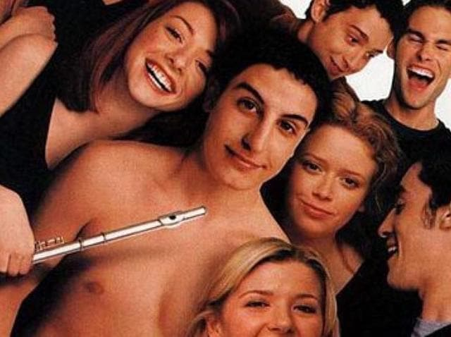 Move Over Sunny Leone 11 Hollywood Sex Comedies Vs Mastizaade