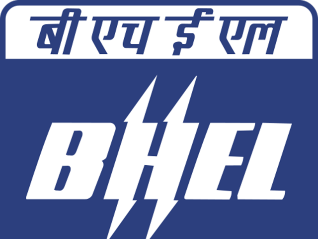 The government is hopeful that Bharat Heavy Electricals Ltd (Bhel) can reverse the three-year long trend of declining profits.