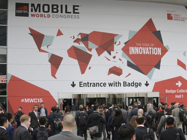 The 2016 Mobile World Congress (MWC), held February 22-25 in Barcelona (Spain), could see two of this year's most hotly anticipated smartphones unveiled almost simultaneously, as rival South Korean manufacturers LG and Samsung go head to head to present replacements for the G4 and Galaxy S6