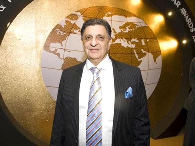 Cyrus Poonawalla,Bloomberg's Billionaires Index,Pallonji Mistry