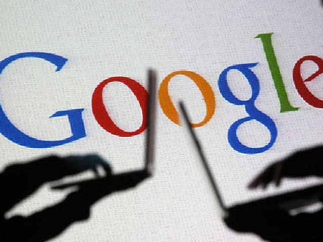 Google,Alphabet,Amazon