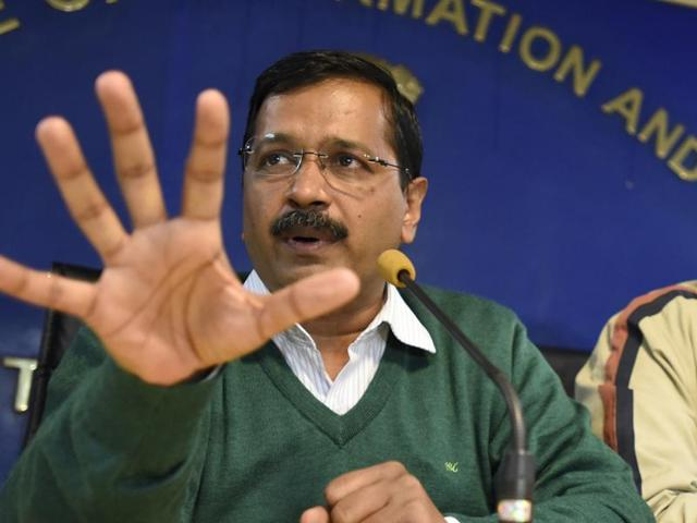 The Delhi Government on Wednesday constituted a commission of enquiry to probe into the complaints of crime against women since February 2013.