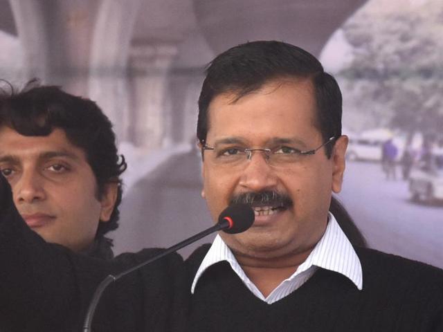 Arvind Kejriwal,Aam Admi Party,naturopathy