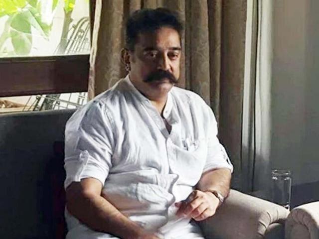 Kamal Haasan,Shruti Haasan,Kamal Haasan Twitter