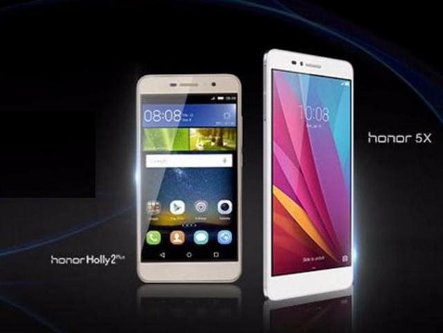 Honor is also throwing in 15 months warranty and free screen replacement for any damages within 1 month of purchase. Also, rooting the phone will not void the warranty.