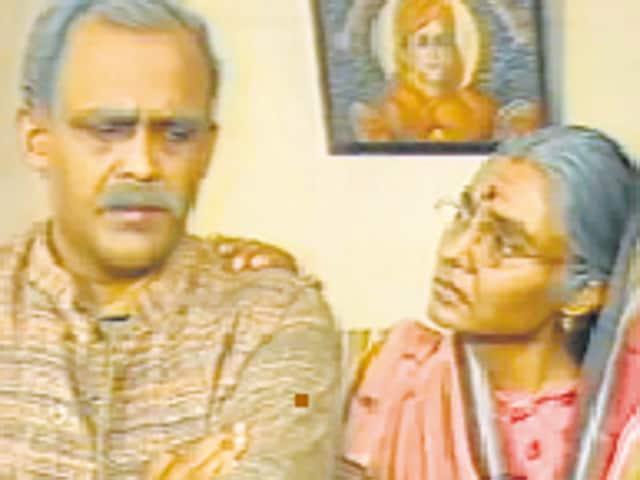 Buniyaad,TV Serials,Hindi Serials