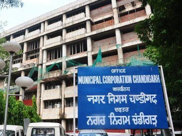 local audit,haryana,irregularities