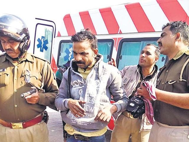 Kanpur,smack,drugs