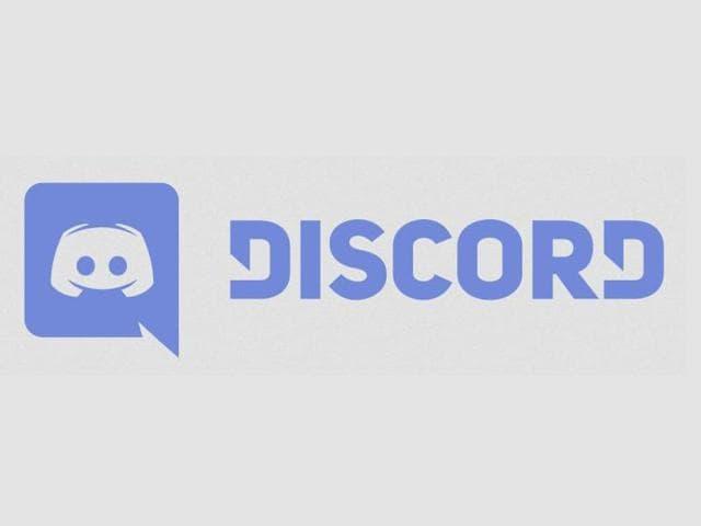 Discord,Chat app,Skype