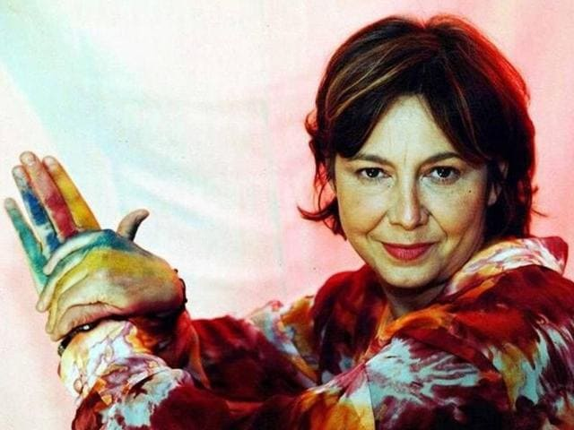 Rita Marcotulli,HT48Hours,Pink Floyd