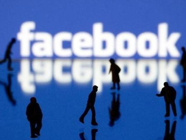 Facebook has announced that it recently hit 100 million hours of daily video watch-time in a day.