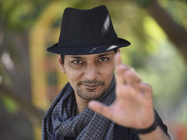 Ugesh Sarcar,HT48Hours,Magic