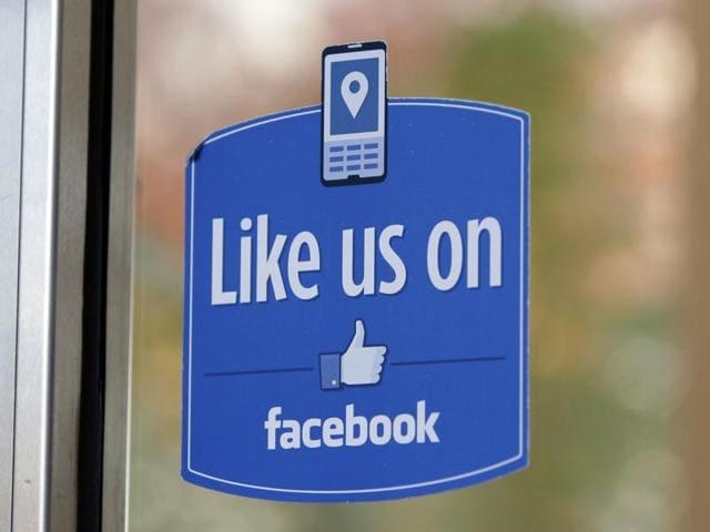 Faceboook,Quarterly profits,Social media
