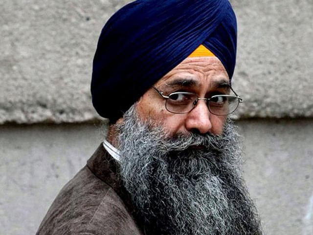 Inderjit Singh Reyat, the sole convict in the 1985 Air India Kanishka bombing, was released from a Canadian prison after 30 years.