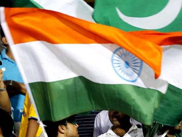 Pakistani die-hard fan of Indian batsman Virat Kohli is facing up to 10 years imprisonment after being arrested for hoisting the Indian tri-colour atop his home in Punjab Province