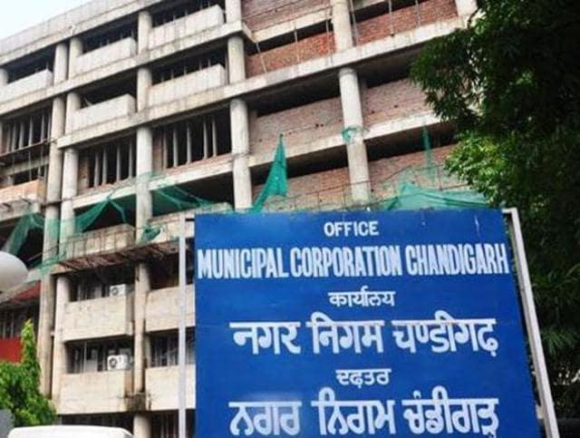 MC public health,BK Dhawan,case