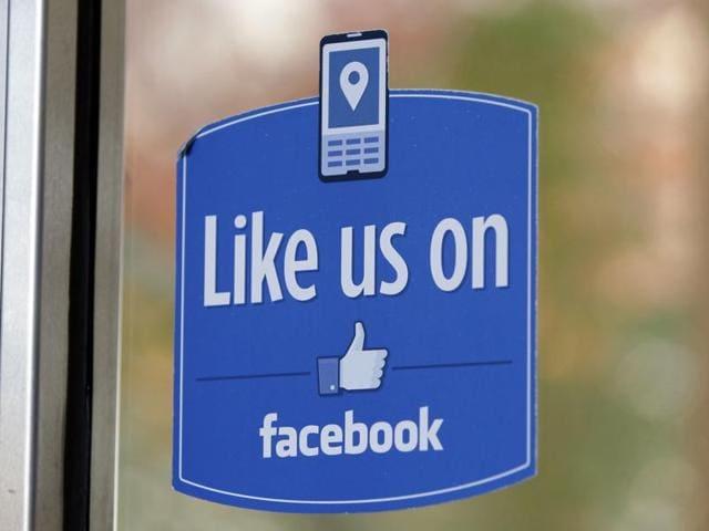 Facebook,Wall Street,Tech shares