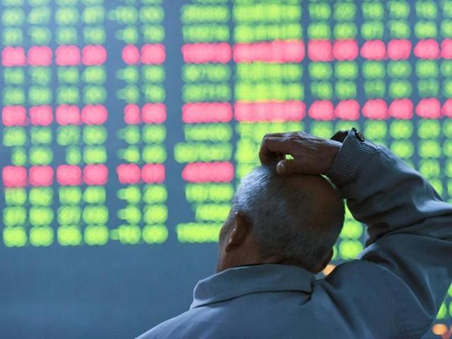 Nikkei 225,Markets,Economy