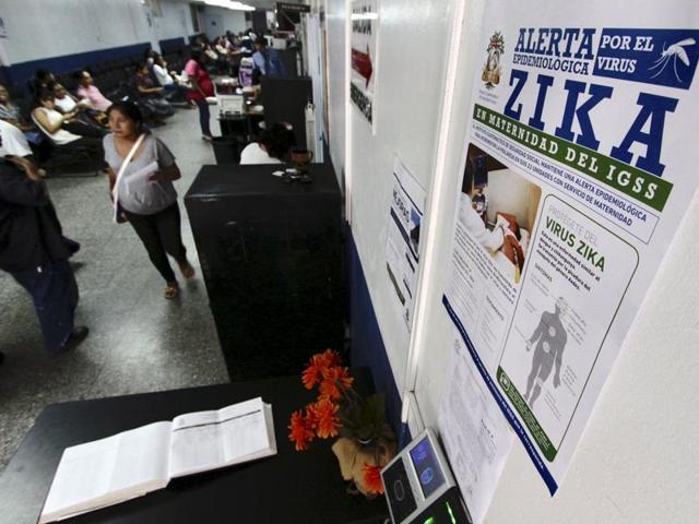 Zika,Zika virus,WHO