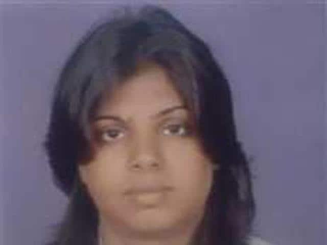 Patna cops seal bank accounts of suspect in Indore girl's murder