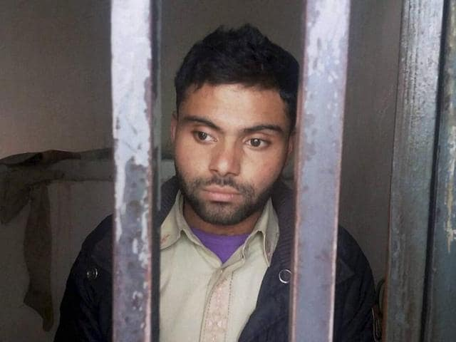 The 22-year-old Umar Draz, a Virat Kohli fan, was arrested for hoisting Indian flag at the rooftop of his house in Okara district of Punjab province, Pakistan.