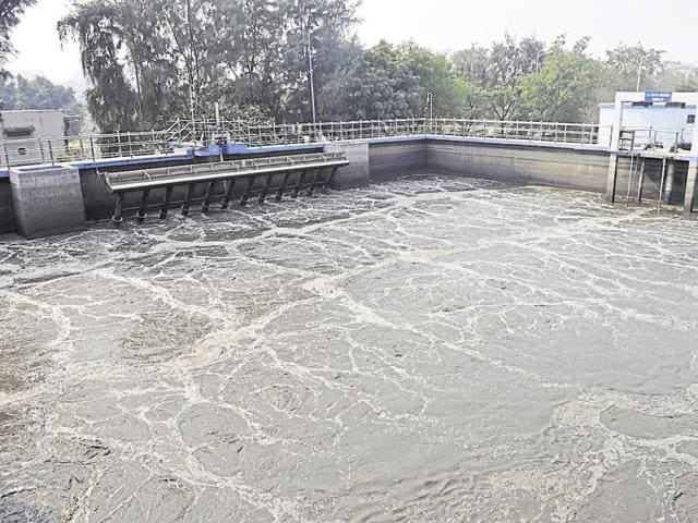 Drinkng water,NCR,Ghaziabad