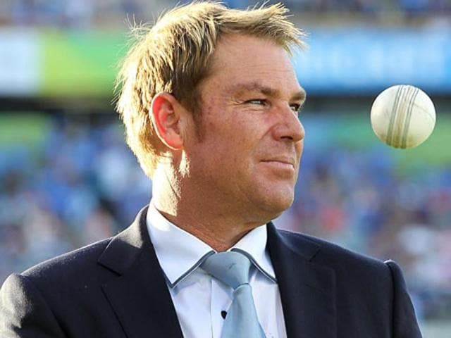 Shane Warne's charitable foundation would close after a consumer watchdog launched a probe.