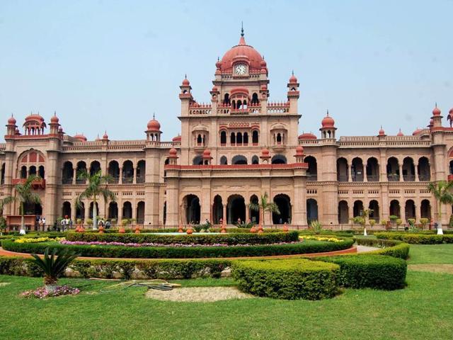 Amritsar college,Khalsa College,Khalsa College Governing Council