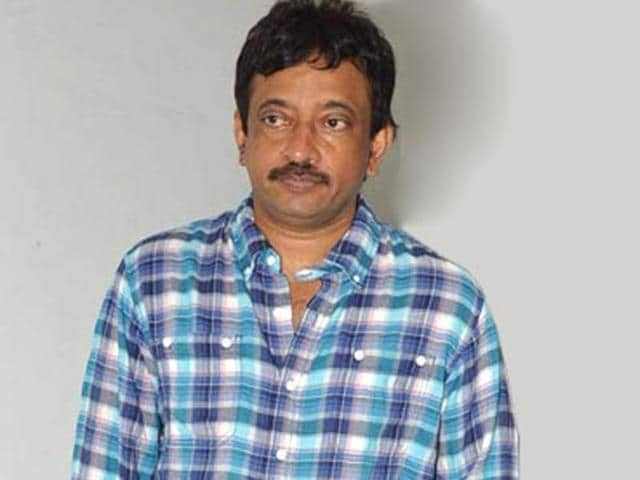 Ram Gopal Varma is best known for works like Satya, Sarkar, Company and Bhoot.