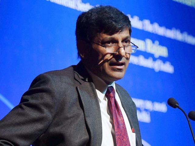 RBI Governor Raghuram Rajan,Raghuram Rajan,C D Deshmukh Memorial Lecture