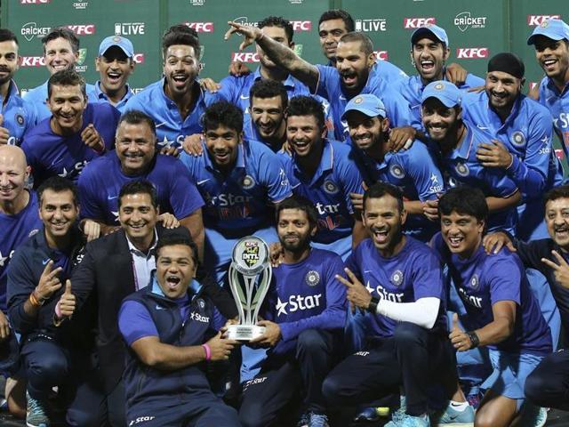 India Tour of Australia,Virat Kohli,Yuvraj Singh