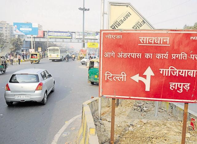 The project will be kicked off by the first week of February in Sector 47 at an estimated cost of Rs 20 lakh.