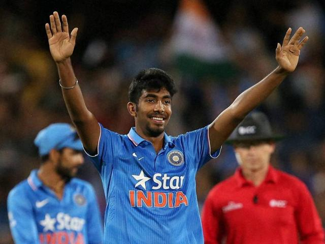 Jasprit Bumrah is expected to generate a lot of interest during the IPL.