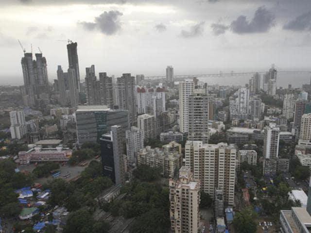 Mumbai,MMR,TDR